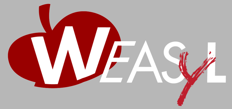 File:Weasyl-Logo-Long.png