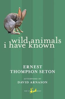 Wild Animals I Have Known cover v2.jpg