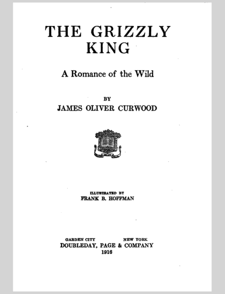 File:Grizzly King title page.png