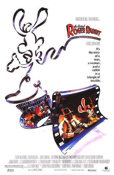 File:Roger rabbit poster.jpg