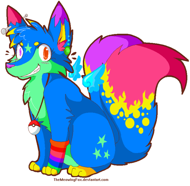 File:Sparklefox.PNG