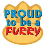Proud furry huge.png
