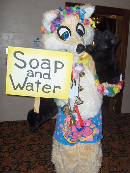 File:GR FC2007 Soap and Water.jpg