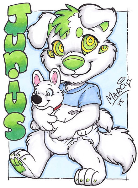 File:Junius babyfur badge.jpg