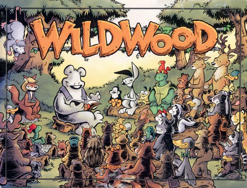File:Wildwood comic.jpg