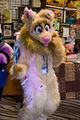 Donut at fc2015.jpeg