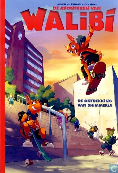 File:Walibi cover.jpg