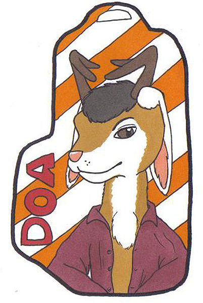 File:1227140409 juska doa indy badges.jpg