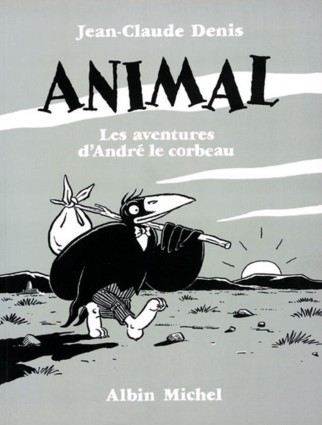 File:Animal, Les Adventures d'André le Corbeau.png