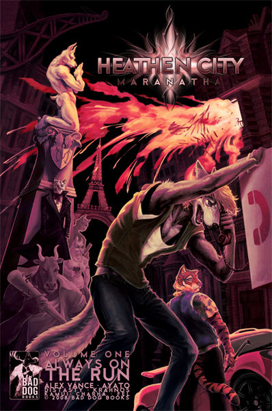 File:Heathen-city-1-cover-kamui-400.jpg