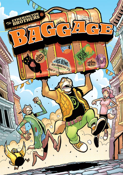 File:BAGGAGECOVER.jpg