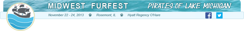 File:MFF-2013-Banner.png