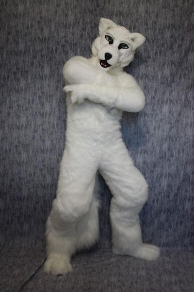 File:Whitefoxwolf.jpg