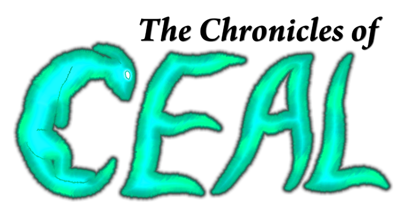File:ChroniclesOfCealLogo.png
