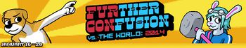 FurtherConfusion2014Logo.jpg