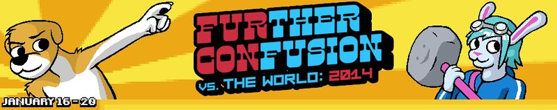 File:FurtherConfusion2014Logo.jpg