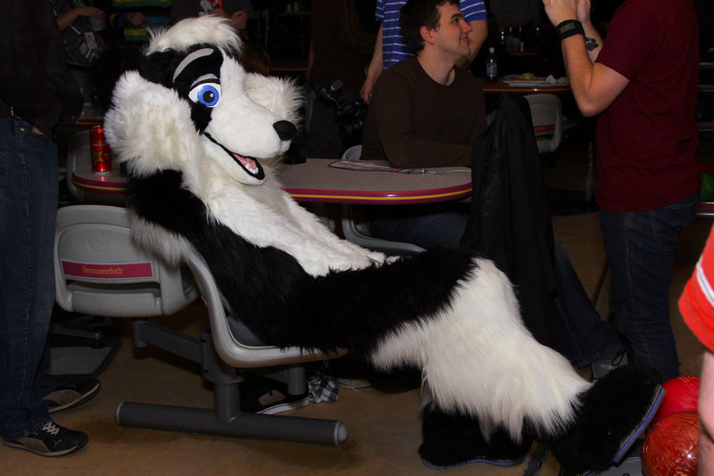 File:Torwin Fursuit.jpg