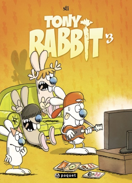 File:Tony Rabbit.png