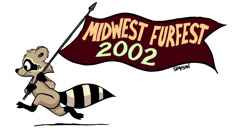 File:MFF-2002-BadgeArt.png