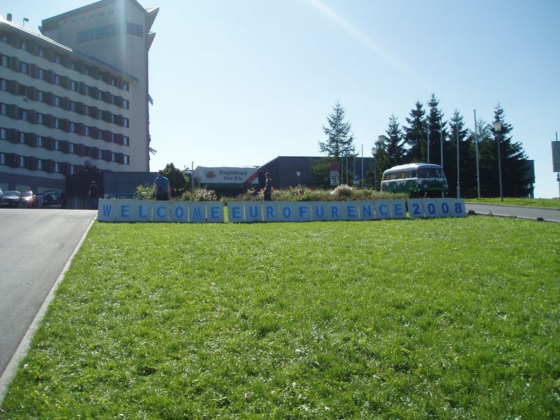 File:Welcome Eurofurence 2008.jpg