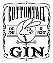 Cottontail Gin pic brand.JPG