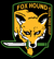 FOXHOUND Logo.png