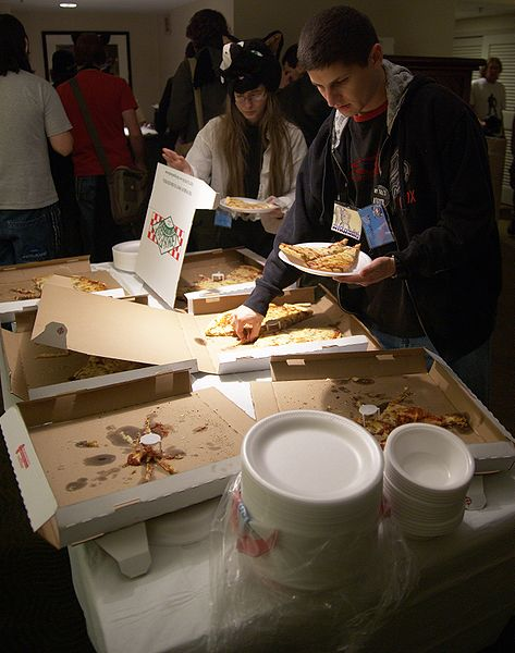 File:GRMFF2007PizzaParty.jpg
