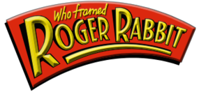 Who Framed Roger Rabbit? logo.png