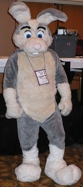 File:Califur 2008 Hopkins.JPG