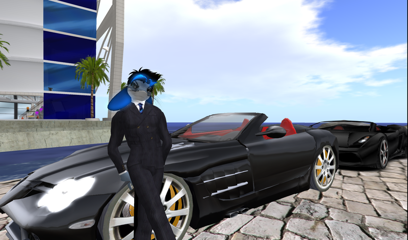 File:MakoAluveauxSecondLife.PNG