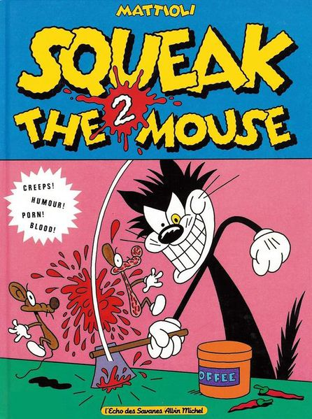 File:SqueakTheMouse.jpg