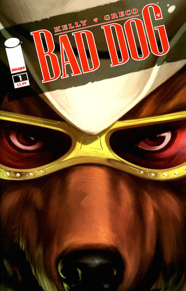 File:Bad Dog1.jpg