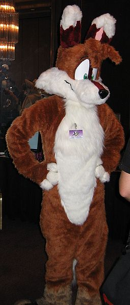 File:Fursuit Ace Foxbunny.JPG