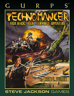 GURPS Technomancer cover.jpg