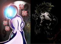 Comparision of Miles and Shadow DIO