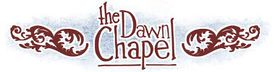The Dawn Chapel.jpg