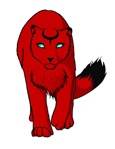 File:Kai the Uncia's fursona.png