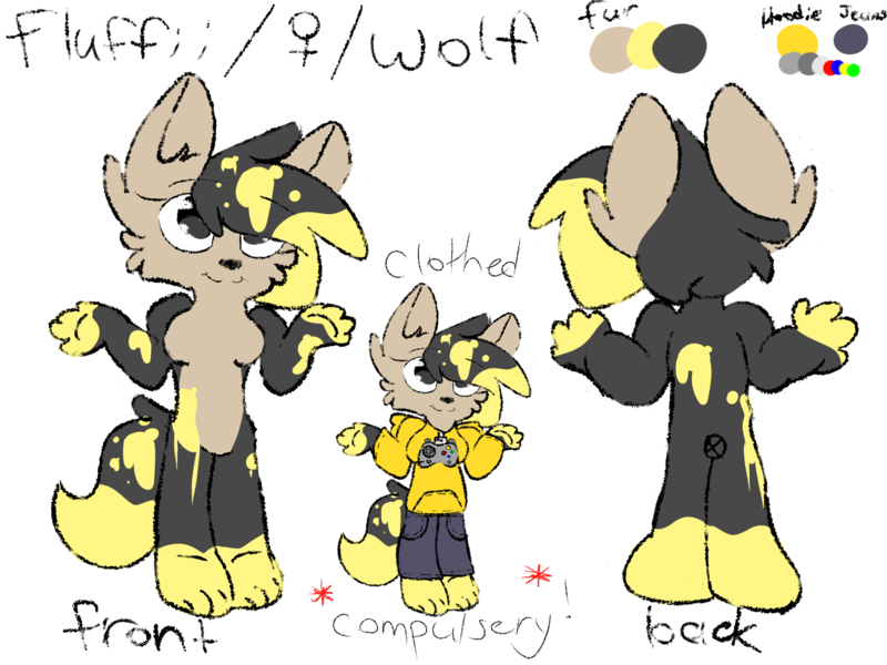 File:Fluffii reference 2014 by fwuffii-d88aoks.png
