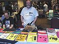 GR MFF2006 Tai-Pan table.jpg