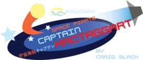 Space pirate captain mactaggart logo 1a.png
