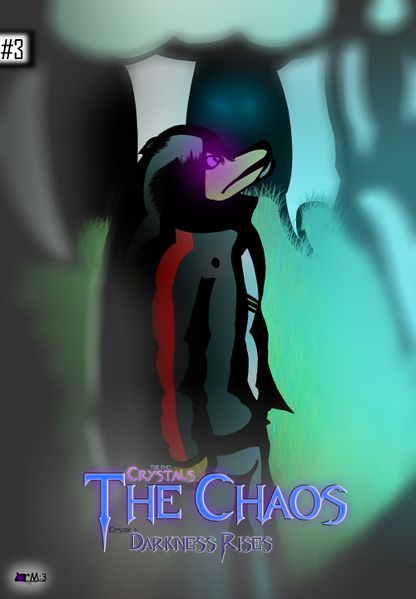 File:THECHAOS3 Cover V2.jpeg