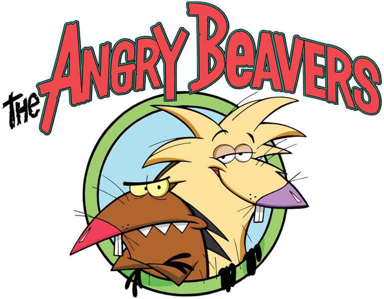 File:The angry beavers 1.jpg