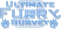 Ultimate Furry Survey Logo 2.PNG