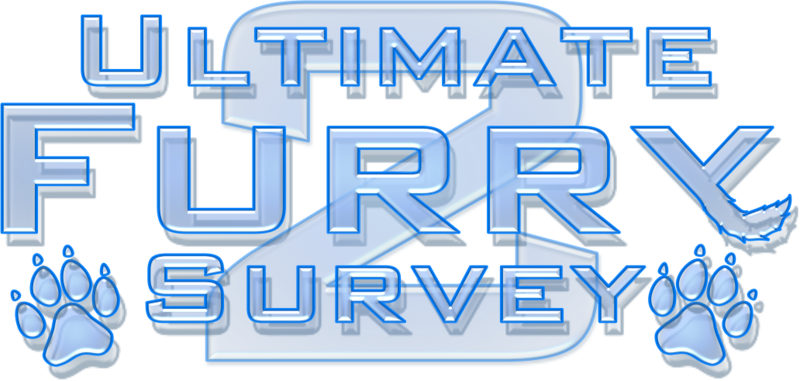 File:Ultimate Furry Survey Logo 2.PNG