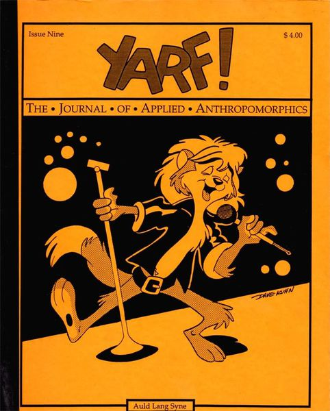 File:Yarf! cover.jpg
