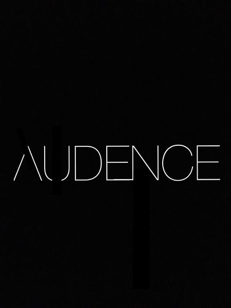 File:Audence-logo-old.jpg