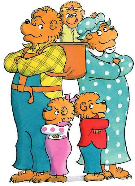 File:Berenstain Bears family.jpg