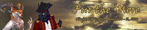 FurTheMore2014Logo.jpg