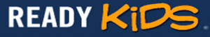 Ready kids logo.png