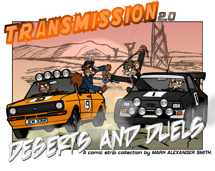 File:Transmission 2 Bookcover.png